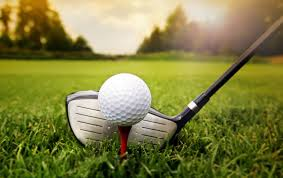 "Golfers To ""Tee Off For Better Health"" During Benefit Golf Classic"