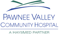 Pawnee Valley Community Hopsital