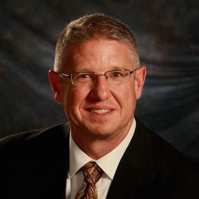 David Sanger, MD