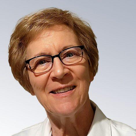 Lynne Holz, MD